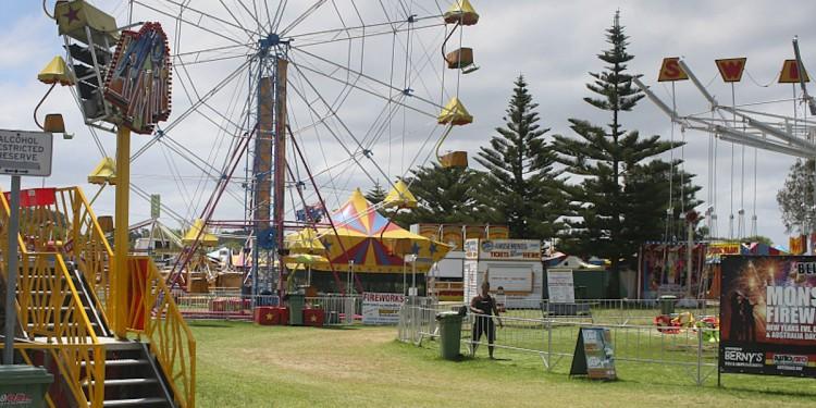 Batemans Bay attractions, NSW Sotuh Coast